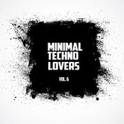 Minimal_techno