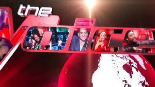 """Incredible """"DANCE MONKEY"""" covers in The Voice Kids"""