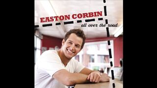 Are You With Me - Easton Corbin (2012 song)