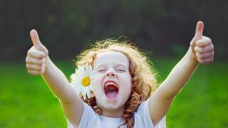 Будь счастлив, светлый Человек! Автор Ирина Стефашина. Стихи о жизни.