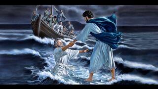 Поиск Бога. Автор Андрей Григорьев. Стихи