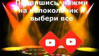 Певец Александр Серов _ Не вышел из комы_Александр Серов последние новости,Серов