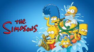 Симпсоны (5 сезон 6 серия/04 Ноя. 1993)