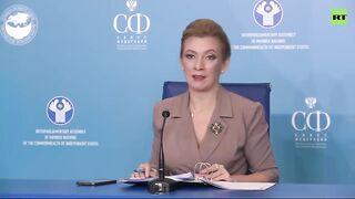 Киев в ШОКЕ! МИД России РАЗНОСИТ заявления Зеленского!